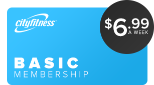 Basic Membership - $6.99 a week - JOIN NOW!
