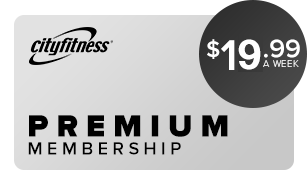 Premium Membership includes Hot Yoga/Pilates/Barre - $19.99 a week - JOIN NOW!