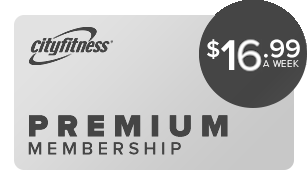 Premium Membership - $16.99 a week - JOIN NOW!